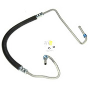 Gates® Power Steering O.E.M Type Hose Assembly 365466