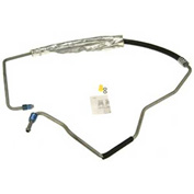 Gates® Power Steering O.E.M Type Hose Assembly 365512