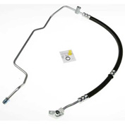 Gates® Power Steering O.E.M Type Hose Assembly 365533