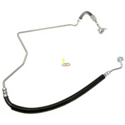 Gates® Power Steering O.E.M Type Hose Assembly 365547