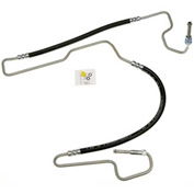 Gates® Power Steering O.E.M Type Hose Assembly 365656