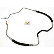 Gates® Power Steering O.E.M Type Hose Assembly 365669