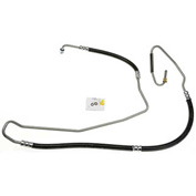 Gates® Power Steering O.E.M Type Hose Assembly 365694