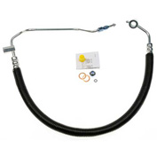Gates® Power Steering O.E.M Type Hose Assembly 365714