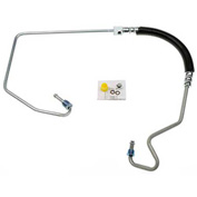 Gates® Power Steering O.E.M Type Hose Assembly 365738