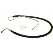 Gates® Power Steering O.E.M Type Hose Assembly 366290