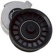 Gates® DriveAlign® Automatic Belt Tensioner 38383
