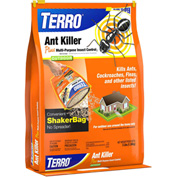 TERRO® Outdoor Ant Killer with Multi-Purpose Insect Control - T901-6