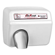 Airmax High Speed Auto 115V Dryer, Cast Iron - XM5-974