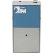Continental® Gas Furnace CPX030S2B, 95% AFUE, 28500 BTU, 550 CFM, Single-Stage