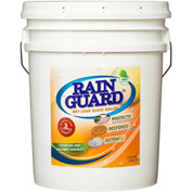 Wet Look High Gloss Water Sealer, 5 Gallon Pail 1/Case - TPC-0205