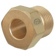 Regulator Inlet Nuts, WESTERN ENTERPRISES 92