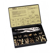 Hose Repair Kits, WESTERN ENTERPRISES CK-26