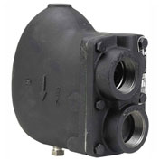"Watts 1 1/4"" WFT-15 Steam Trap"