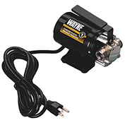 Wayne, PC2 Self-Priming, 115-Volt Transfer Pumps