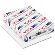 "Xerox® Gloss Digital Elite Laser Paper 3R11450, 8-1/2"" x 11"", White, 500 Sheets/Ream"