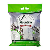 Xynyth Mountain Organic Natural Icemelter 22 LB Bag - 200-20021 - Pkg Qty 100