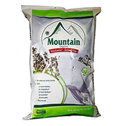 Xynyth Mountain Organic Natural Icemelter 44 LB Bag - 200-20043