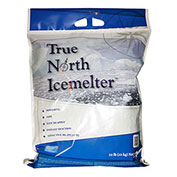 Xynyth True North Icemelter 22 LB Bag - 200-30021 - Pkg Qty 100