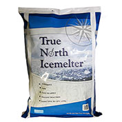 Xynyth True North Icemelter 44 LB Bag - 200-30043 - Pkg Qty 49