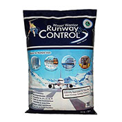 Xynyth Winter Warrior Runway Control Icemelter 55 LB Bag - 200-70054 - Pkg Qty 40