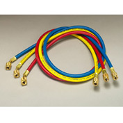 Charging Hose HAV-60 Yellow Hose