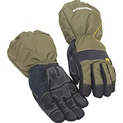 Waterproof All Purpose Gloves - Waterproof Winter XT - Medium