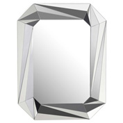 "Zuo Modern Version Mirror - 32""W x 2""D x 42""H"