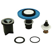 Rebuild Kit For 1.6 Gal Aqua Vantage Water Closet