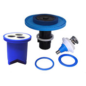 Urinal Rebuild Kit - .5 Gal