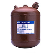 Zurn WTTA-30 15 Gallon Expansion Tank, ASME, 1 In. FNPT