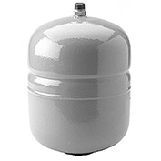 Zurn XT-8 2.1 Gallon Expansion Tank, 3/4 In. MNPT