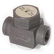 Thermodisc Steam Trap TD6528 NPT 1""