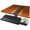 Computer & Laptop Accessories