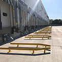 Dock-Curbs & Trailer Plates