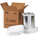 Corrugated Boxes-Hazardous Materials