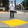 Traffic-Pedestrian Safety