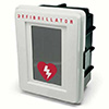 Defibrillators & Oxygen Unit Accessories