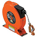 Static Discharge Grounding Cables & Reels