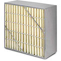 Rigid Cell Air Filters