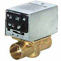 Hydronic Valves & Accessories