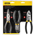 Specialty Pliers & Kits