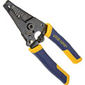 Wire Stripping & Terminal Crimping