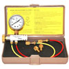 Hydronics Accessories