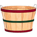 Baskets & Crates - Wooden