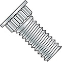 Broaching Type Clinch Studs