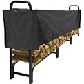 Covers-Patio Furniture