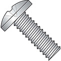 Binding Undercut Head Machine Screws