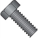 Indented Hex Head Machine Screws