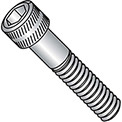 Socket Head